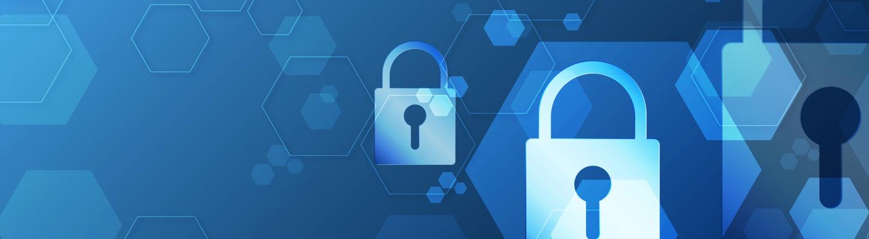 プライバシーポリシー(個人情報保護方針)